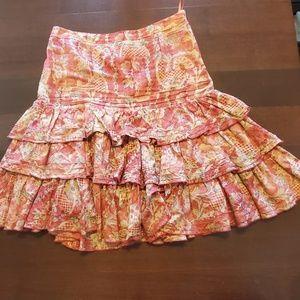 Skirt Lauren by Ralph Lauren